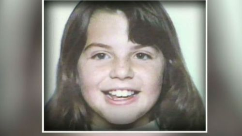 Louise Bell disappeared in 1983.
