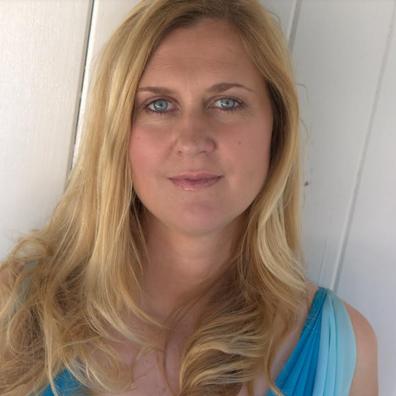 Libby Jane Charleston Contributor to 9Honey
