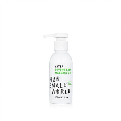 "<a href=""https://www.vatea.com.au/product-page/loving-baby-massage-oil"" target=""_blank"" draggable=""false"">Vatea Loving Baby Massage, $18.50.</a>"