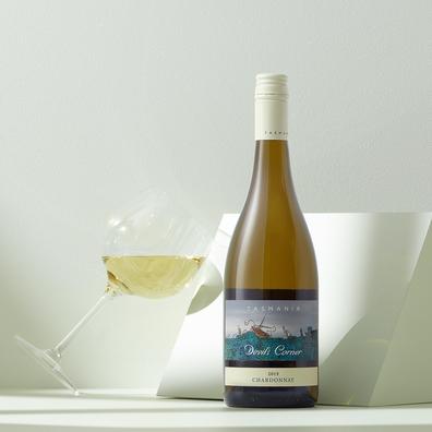 Devils Corner Chardonnay 2019