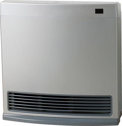 <strong>Rinnai DY15SN Dynamo Natural Gas Heater</strong>