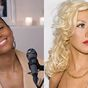 Alicia Keys almost gave away her biggest hit song to Christina Aguilera
