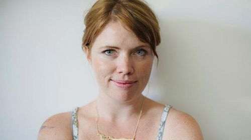 Clementine Ford responds to claims she 'ruined troll's life'
