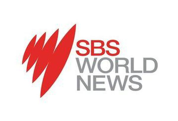 Sbs world news tv show australian tv guide the fix.
