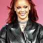 Rihanna won best-dressed at the BET Awards, without walking the red carpet