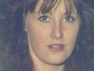 Cindy Crossthwaite was found dead in her Melton South home in 2007.