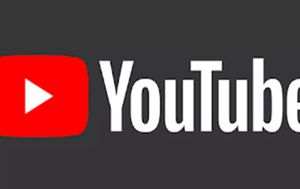 YouTube back online after worldwide outage