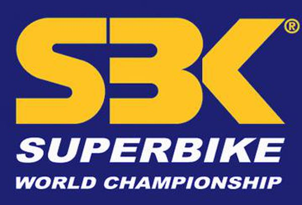2010 World Superbike Championships
