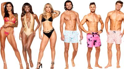 release date ed50d 3455e Meet the Love Island Australia Season 2 contestants