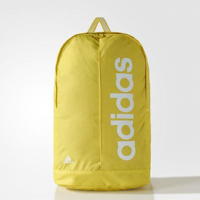 <strong>Adidas Performance Backpack</strong>