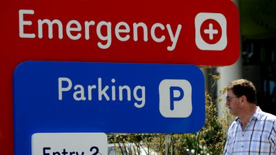 New reporting requirements reveal major blunders in Victorian hospitals