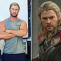 Chris Hemsworth hints at return of Thor fan-favourite