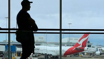 Travel restrictions expected to ease sooner than expected