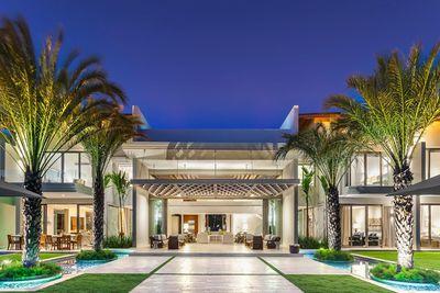 <strong>LA ROMANA, DOMINICAN REPUBLIC: US$13,500,000&nbsp;&nbsp;Grupo Actua Properties</strong>