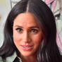 'It's not that they don't want to help': The palace policy Meghan 'takes issue' with