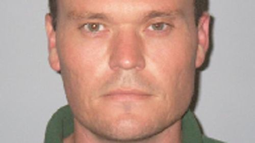 Police are seeking public assistance to locate Christian Nassar.