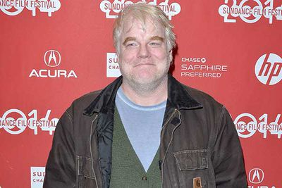 "On February 3 award-winning US actor Philip Seymour Hoffman was found dead in a New York apartment from an apparent drug overdose - he was just 46.<br/><br/><b><a href=""http://news.ninemsn.com.au/entertainment/2014/02/03/05/53/philip-seymour-hoffman-found-dead"" >Read the story here.</a></b><br/><br/>We take a look back at his life and career..."