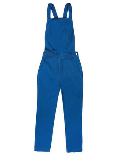 "<a  href=""http: www.petshopgirlsshop.com="" ""="""" collections="""" shop="""" products="""" overalls-femme""=""""> Femme Overalls, $420, Dress Up </a>"
