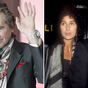 Val Kilmer says Cher helped during cancer battle