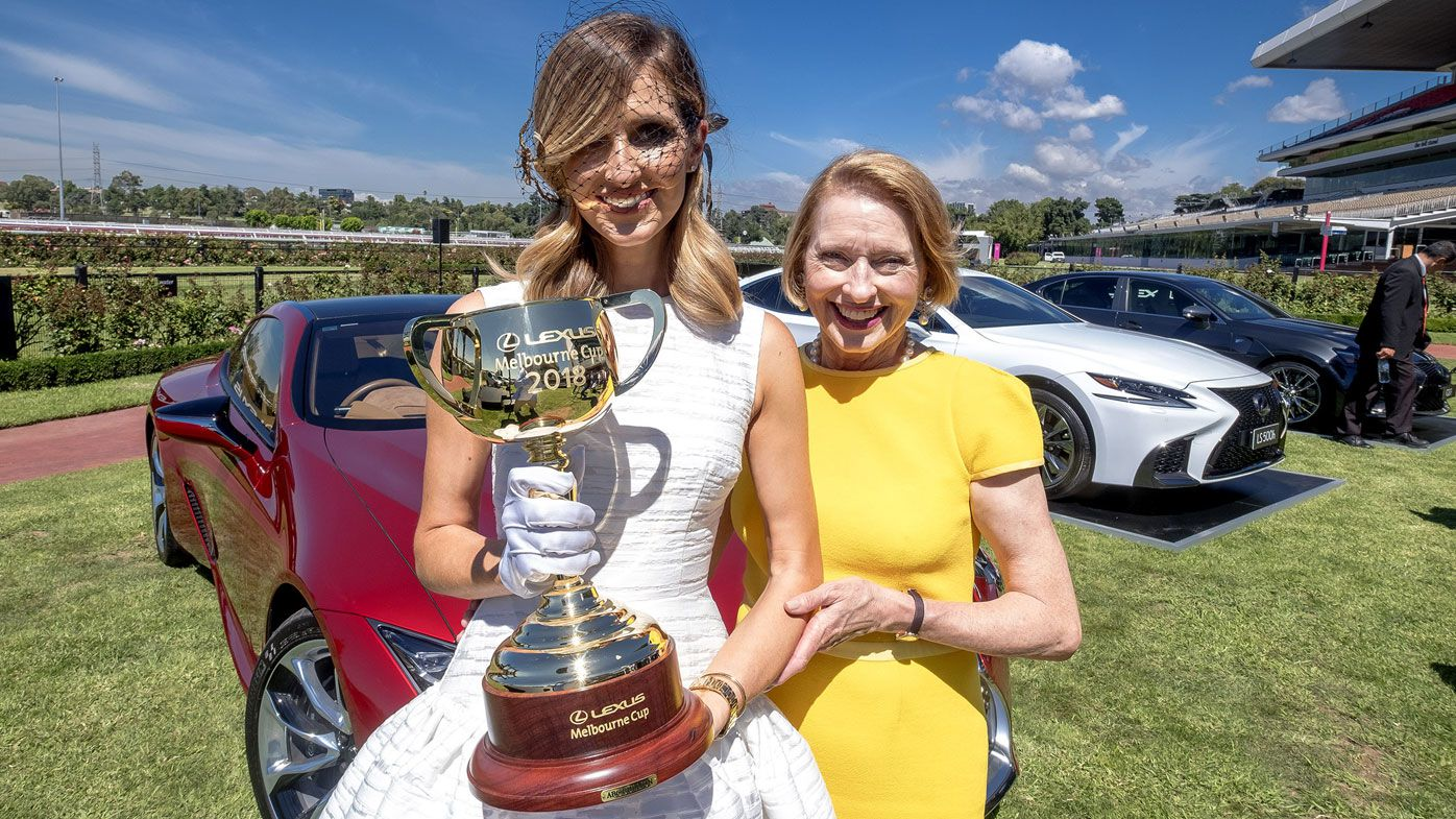 Melbourne Cup prize money to increase