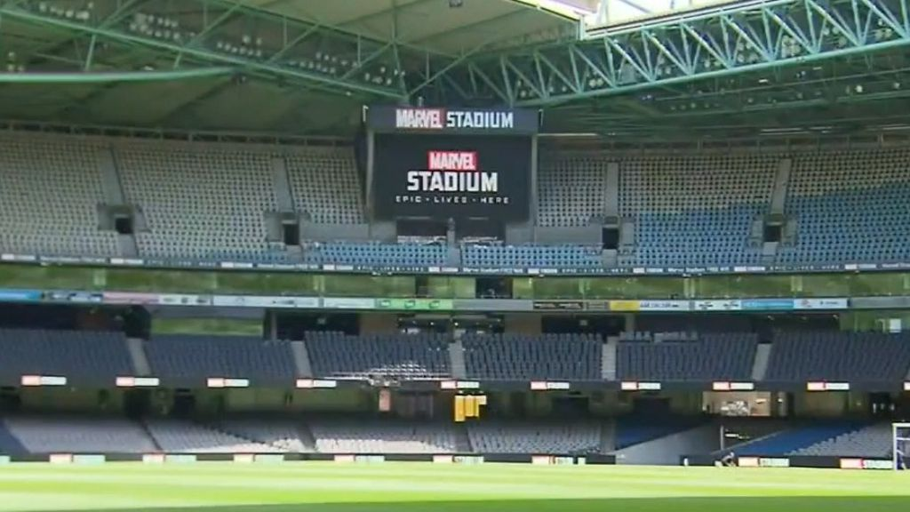 FFA follows NRL by continuing competition in empty stadiums amid coronavirus threat