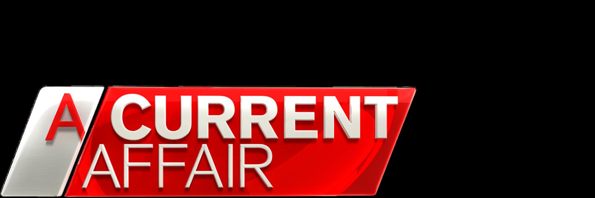 Watch A Current Affair 2019, Catch Up TV