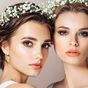 The three best foundations for flawless skin on your wedding day