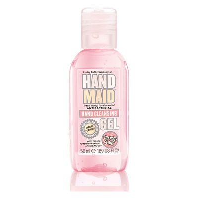 "<a href=""http://mecca.com.au/soap-glory/mini-hand-clean-maid/I-015007.html"" target=""_blank"">Soap and Glory Mini Hand Clean Maid, $4.</a>"