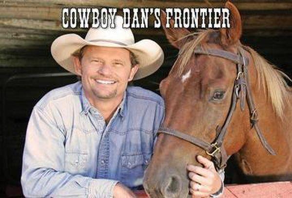 Cowboy Dan's Frontier