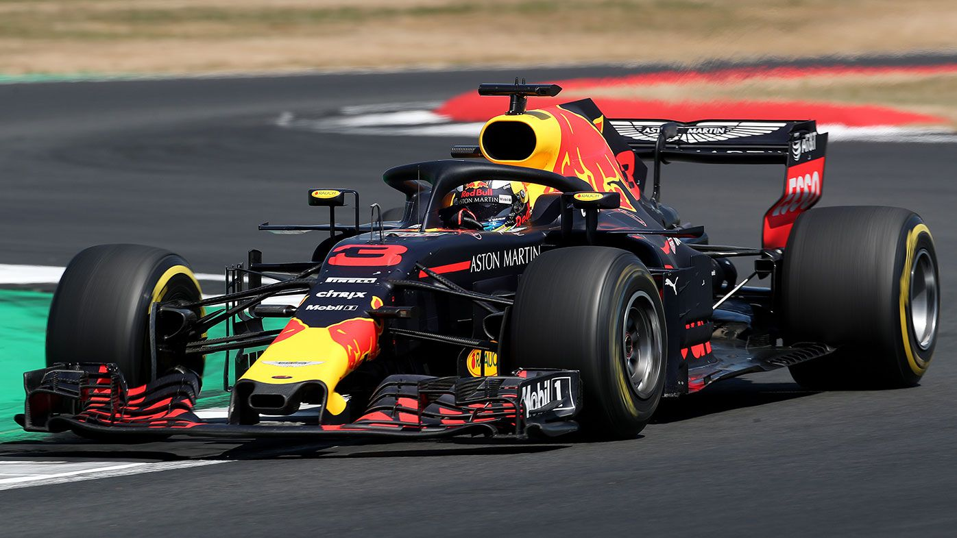 F1 puts historic circuits on notice with Vietnam GP to go ahead