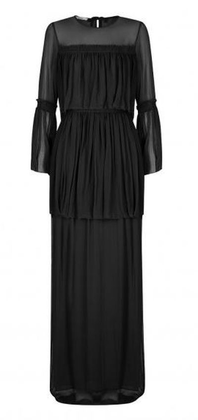 "<a href=""https://morrisonshop.com/dresses/abbigail-silk-maxi-dress.html"" target=""_blank"">Morrison Abbigail Silk Maxi Dress, $699.</a>"