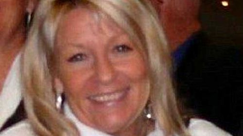 Family of woman killed by a boom gate refuse to blame carpark operators