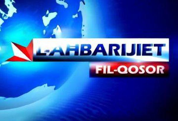 Maltese News