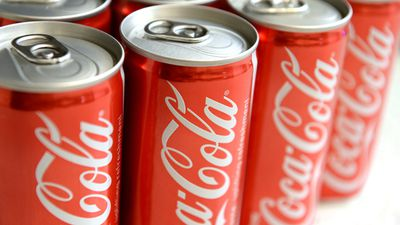 """<p>This year Coca-Cola gave an """"unrestricted gift"""" to the Global Energy Balance Network, a front organisation dedicated to using """"energy balance"""" to end obesity.</p><p>""""We think funding an organisation that suggests we should keep drinking sugary drinks and just exercise more is a load of fizz,"""" Choice said. (AAP)</p>"""
