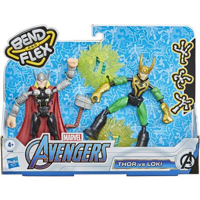 Avengers collectibles are also on sale for just $29.
