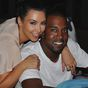 Kim Kardashian and Kanye West 'completely' call off marriage counselling