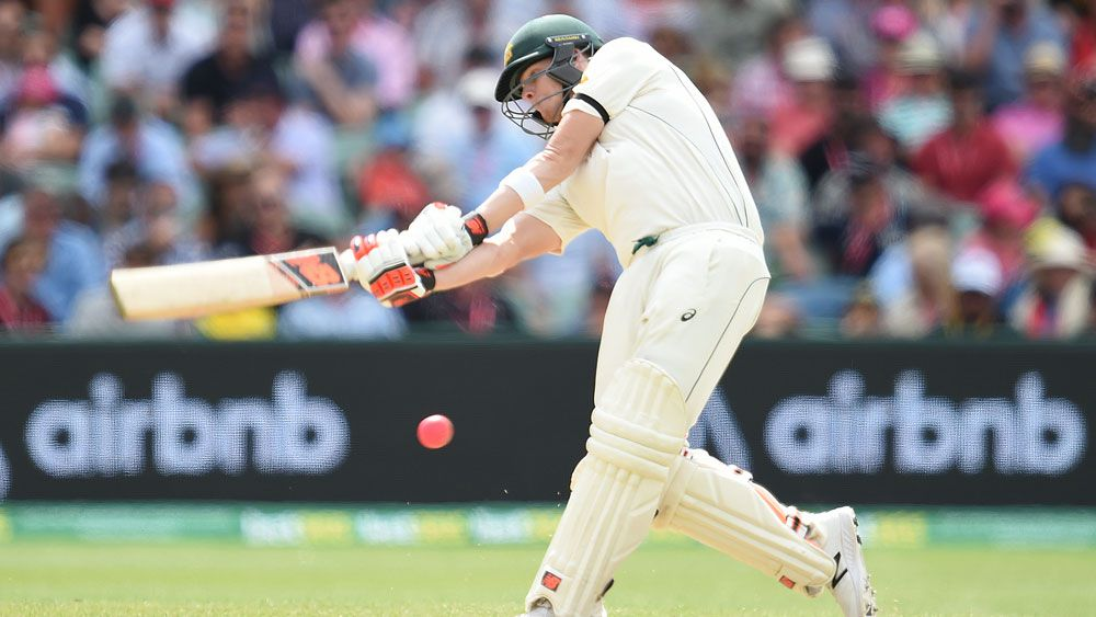 Aust batsmen must adapt for NZ tour: Smith