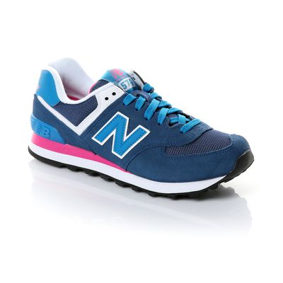 <strong>New   Balance 574 Classic </strong>