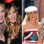 Kim Cattrall has 'no regrets' over Sarah Jessica Parker feud