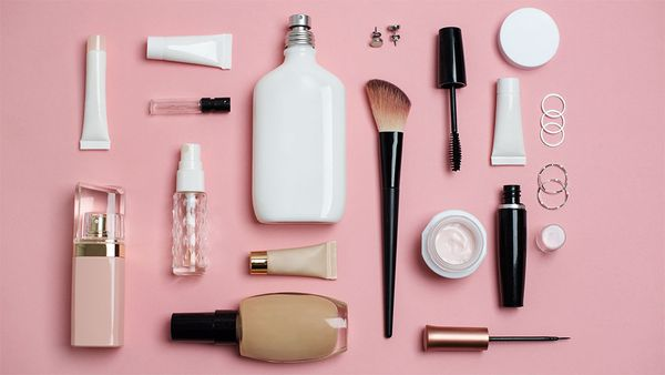 Beauty products: How often do they really need to be replaced?