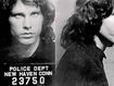 TODAY IN HISTORY: Rock star's infamous on-stage arrest