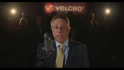 Stop calling Velcro Velcro, says the makers of Velcro
