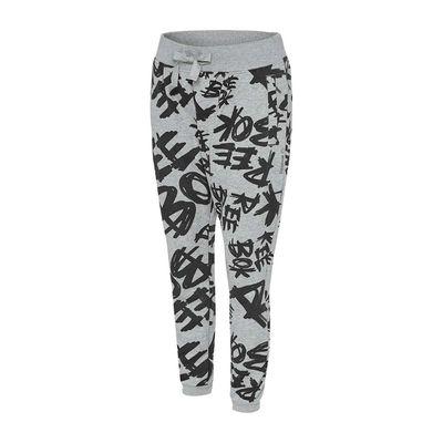 <strong>Reebok women's Dance Knit Pants</strong>