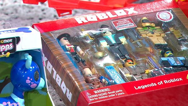 today top 20 toys for christmas
