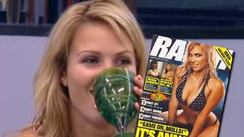 Slideshow: When reality TV goes too far