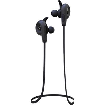 <strong>Blueant Pump Lite Wireless In-Ear Headphones </strong>