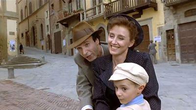 1997 – La Vita E Bella (8.6)