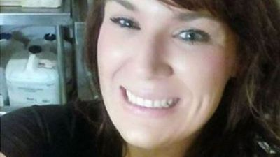 Second man charged with murder of missing 'angel'