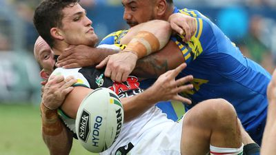 <strong>15. Penrith Panthers (last week 11)</strong>