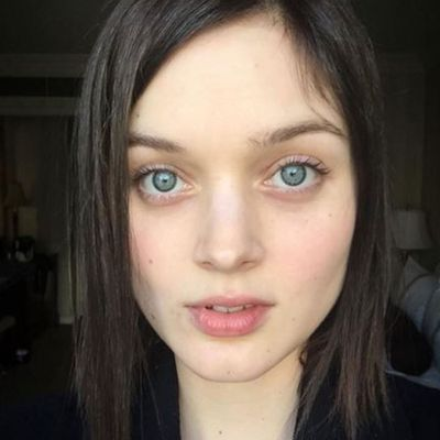 Bella Heathcote as Leila Williams